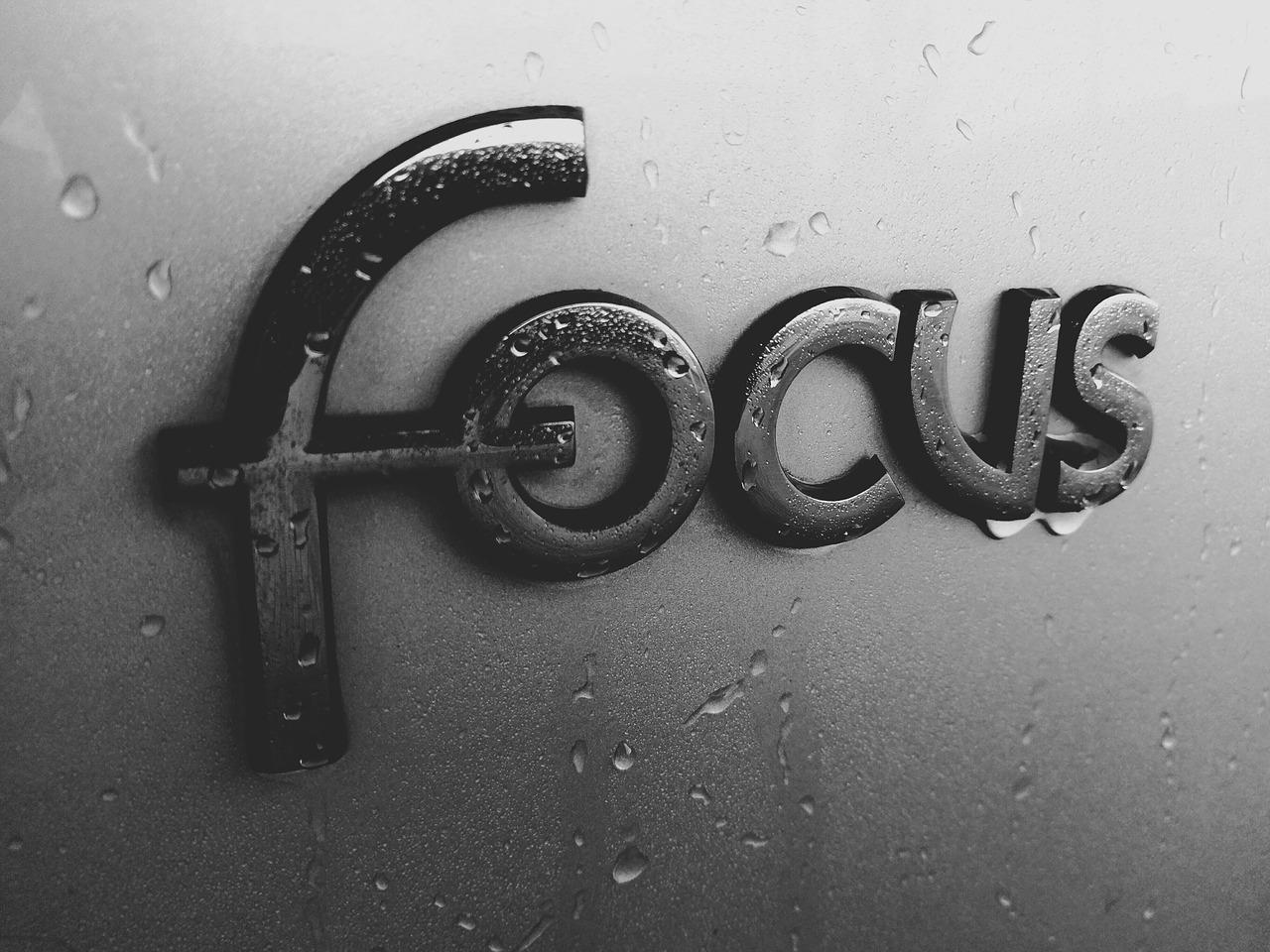 Wynajem długoterminowy a leasing. Ford focus, toyota auris – wynajem długoterminowy
