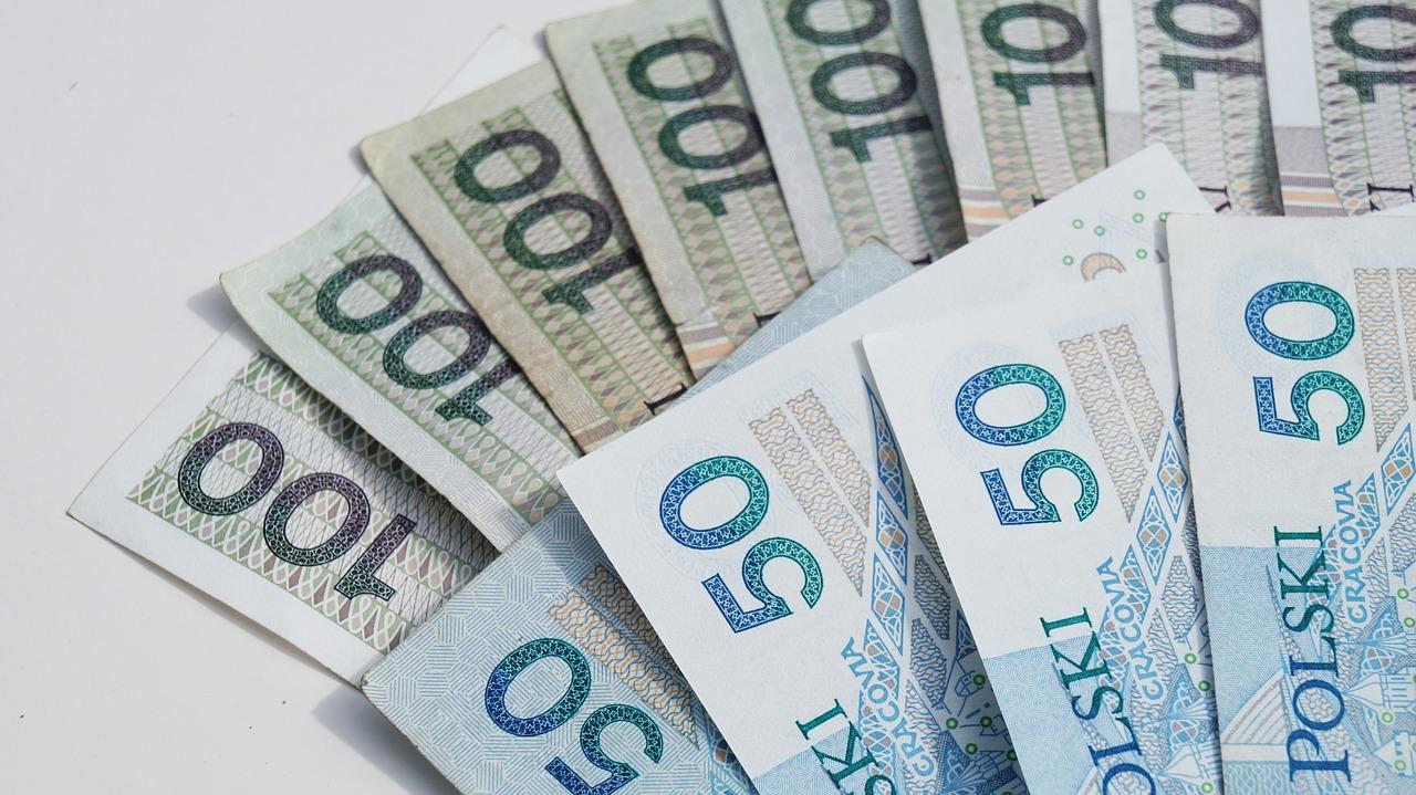Zero za Zero, czyli jak pożyczać. Szybka pożyczka bez prowizji – darmowa nowe chwilówki online przez internet