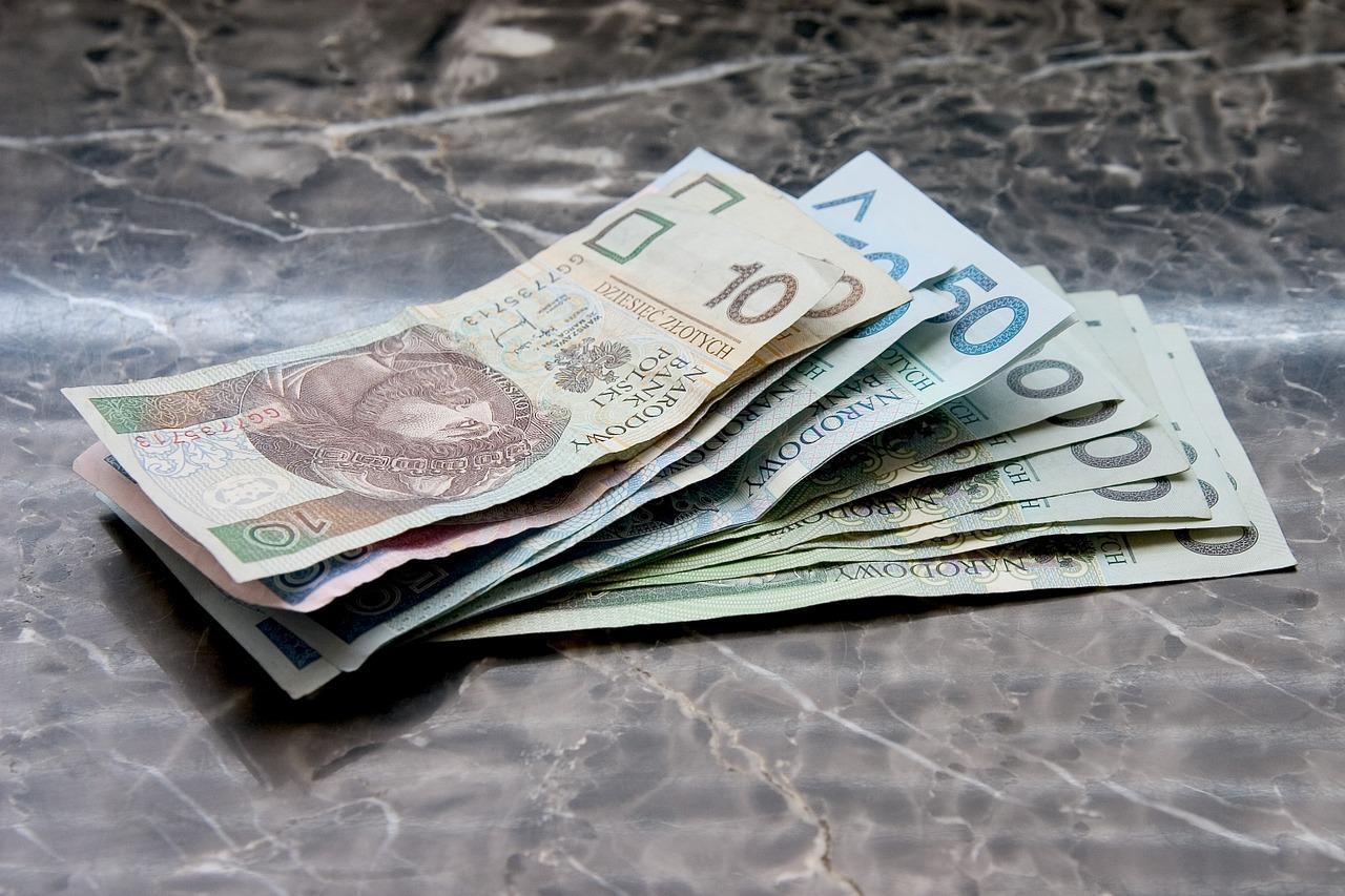 Pożyczkowe nowości rynkowe – nowe pożyczki: chwilówki pierwsza za darmo