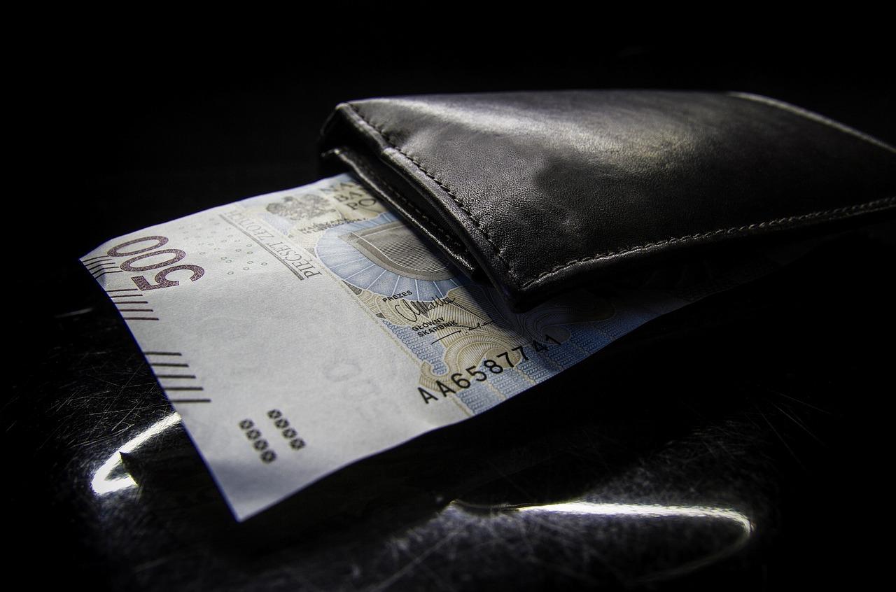 5, 10, 15 – czym jest ekspresowa pożyczka? Darmowe pożyczki online